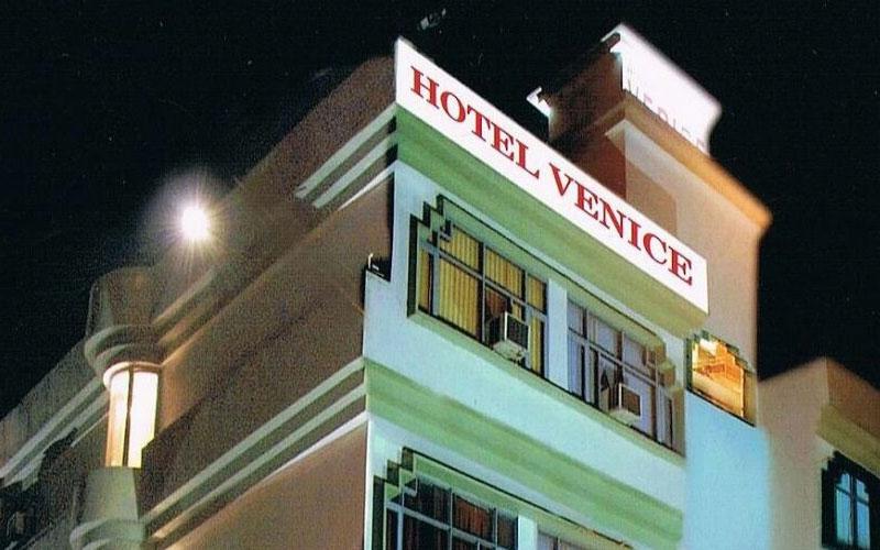 hotel-venice