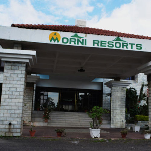 Morni Resorts