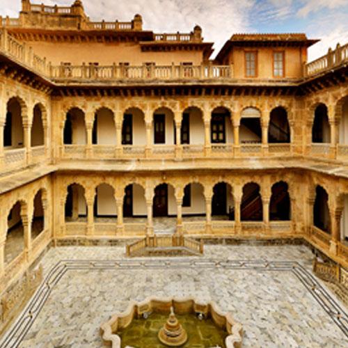 Darbargadh-Palace-logo