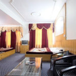 Hotel Jai Shree